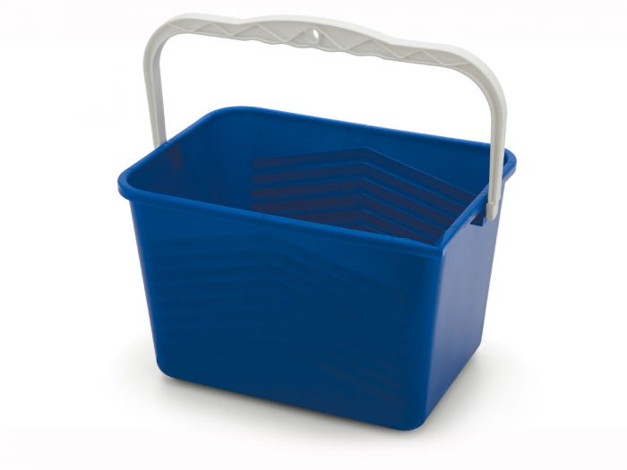 360 Professional bucket - Dalle Crode - 360 Professional bucket