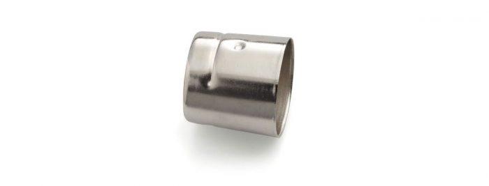 1020 Strozzato ferrule - Dalle Crode - 1020 Strozzato ferrule