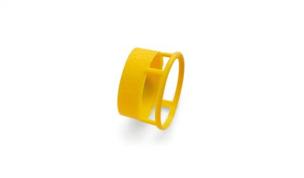 - Dalle Crode - 1036 Strozzato binding band