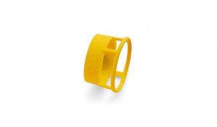 1015 Strozzato - Dalle Crode - 1036 Strozzato binding band
